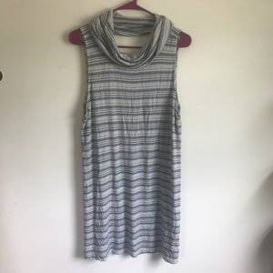 Socialite Dress